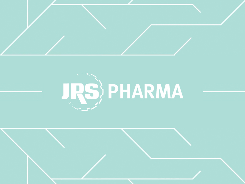 JRS Pharma