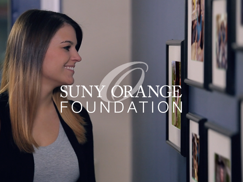 CUNY Orange Foundation